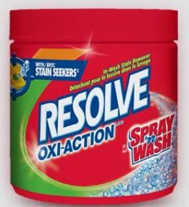 resolve-oxi-action